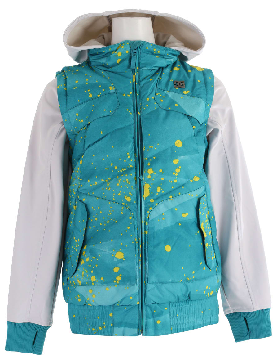 Shop the womens snowboard jackets sale at truemfilesb5q.gq - Great selection of womens snowboard jackets on sale from top brands like Burton, Oakley, Ride and more.