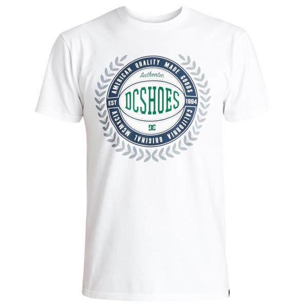 DC Homerunin T-Shirt