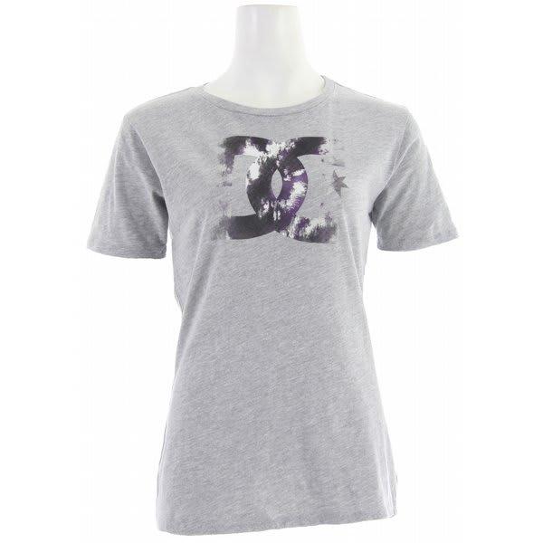DC I Am T-Shirt