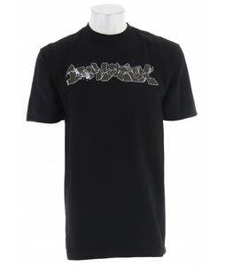 DC Iikka T-Shirt