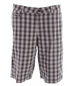 DC Inwood Shorts