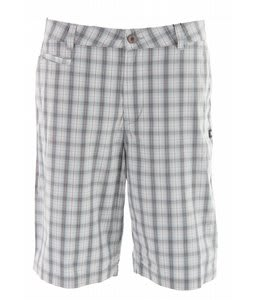 DC Inwood Shorts Tourmaline