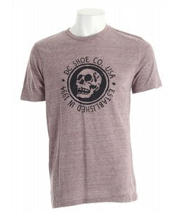 DC Janky T-Shirt