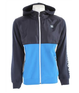 DC Javelin ZH Jacket DC Navy