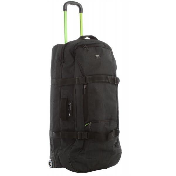 DC Jetsetter Travel Bag