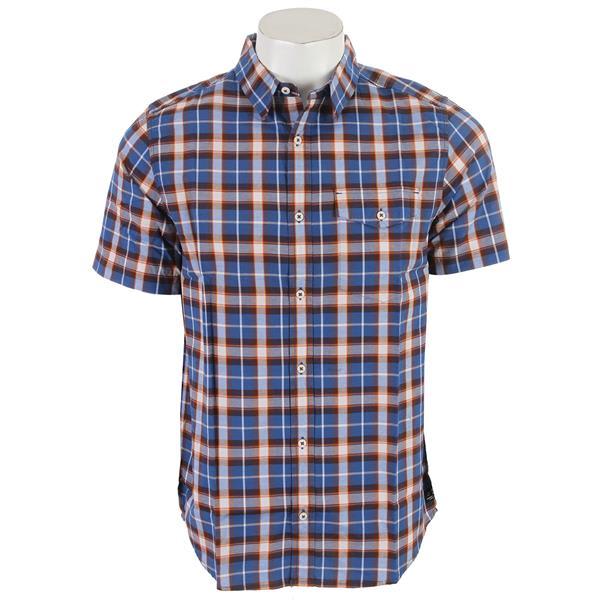DC Jocko Shirt