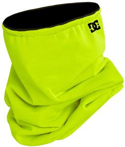 DC Jose Facemask Safety Yellow