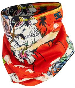 DC Jose Facemask Tropical Goods
