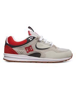 DC Kalis Lite Shoes