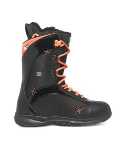 DC Karma Snowboard Boots
