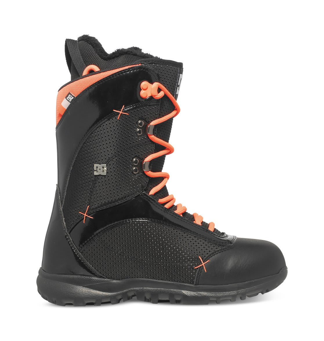on sale dc karma snowboard boots womens up to 40