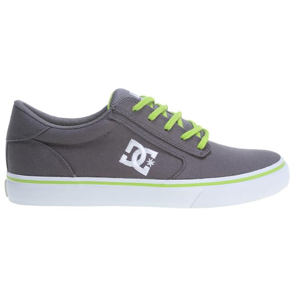DC Kasper Skate Shoes