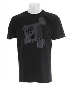 DC KBXHGXDC T-Shirt