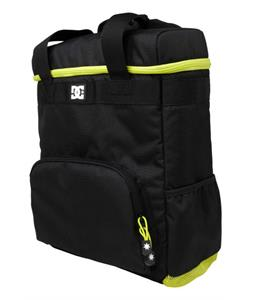 DC Kewler Backpack Black 20L