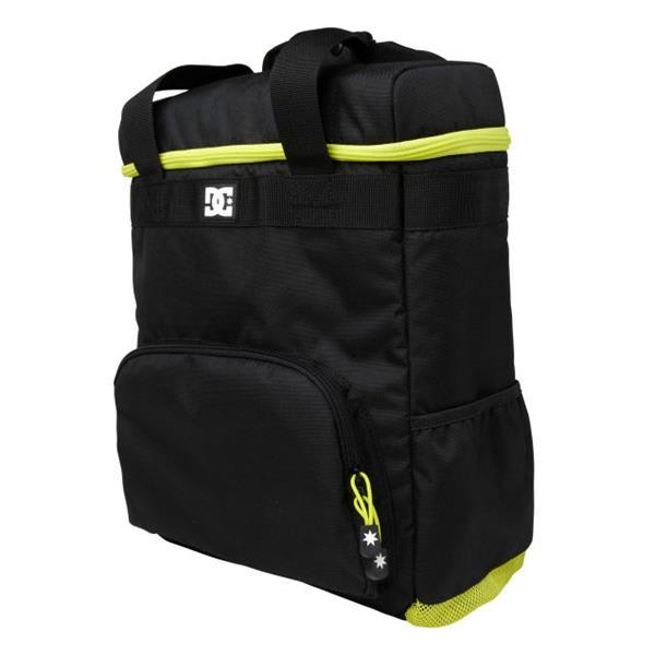 DC Kewler Backpack