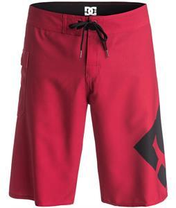 DC Lanai 22 Boardshorts