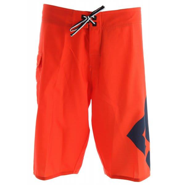 DC Lanai Ess 4 Boardshorts