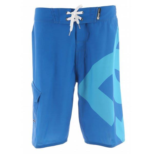 DC Lanai Essential 3 Boardshorts