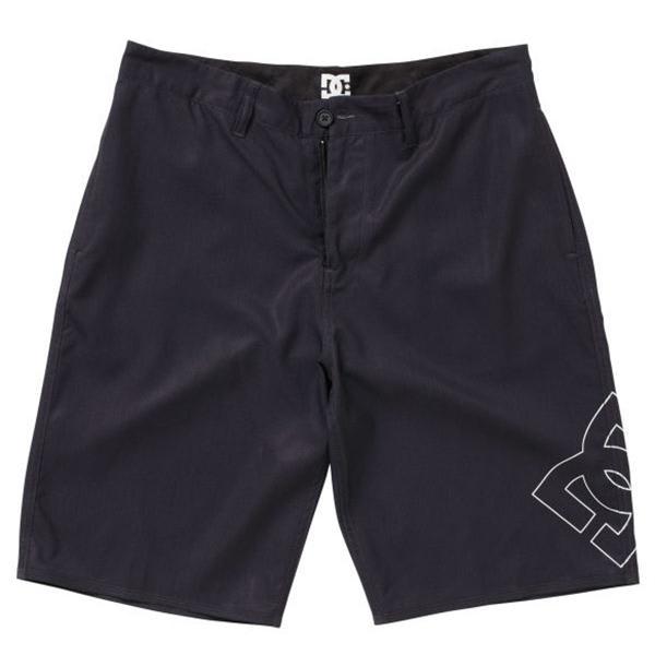 DC Lanaibrid Shorts