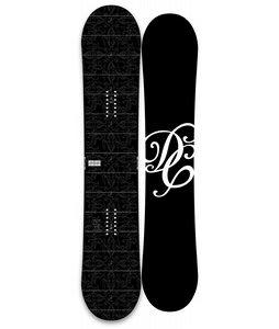 DC Lauri Pro Tone Snowboard