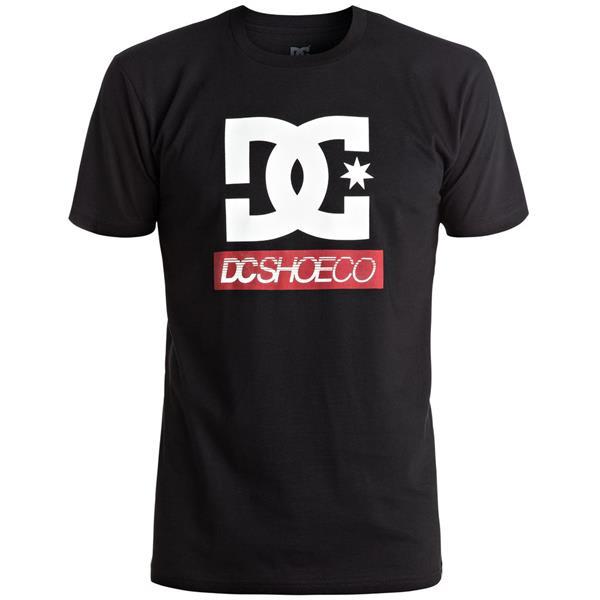 DC Legendz Star T-Shirt