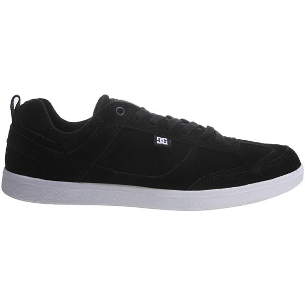 DC Lennox S Skate Shoes