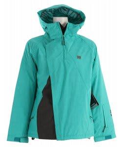 DC Leysin Snowboard Jacket