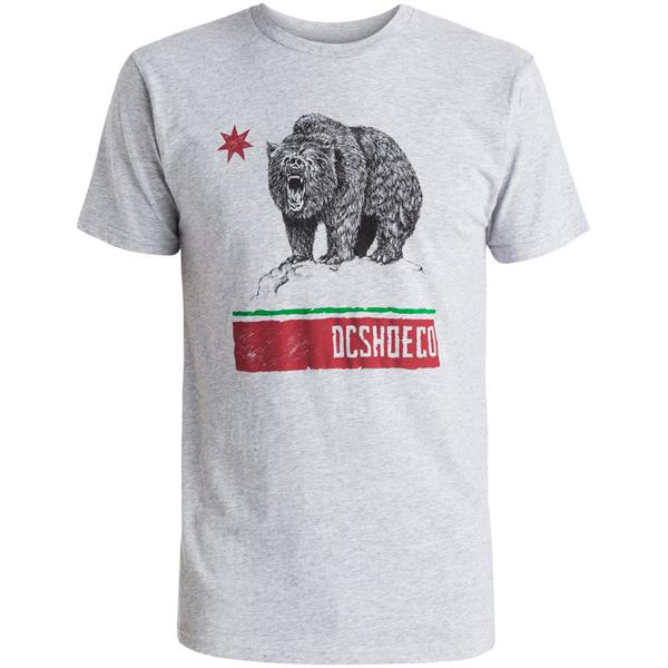 DC Loose Angeles T-Shirt