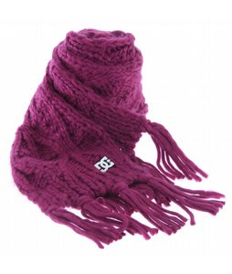 DC Louise Scarf