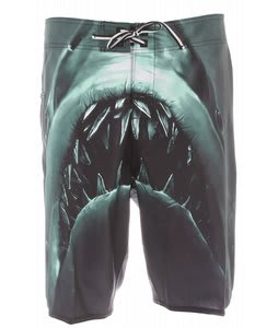 DC Lunchmeat Boardshorts