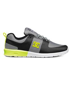 DC Lynx Lite R Shoes