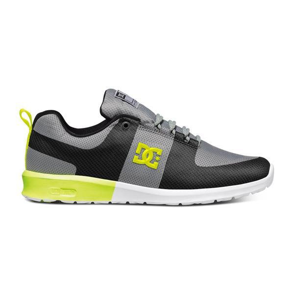 DC Lynx Lite R Shoes