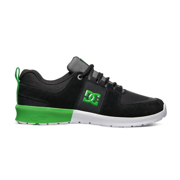 DC Lynx Lite Shoes
