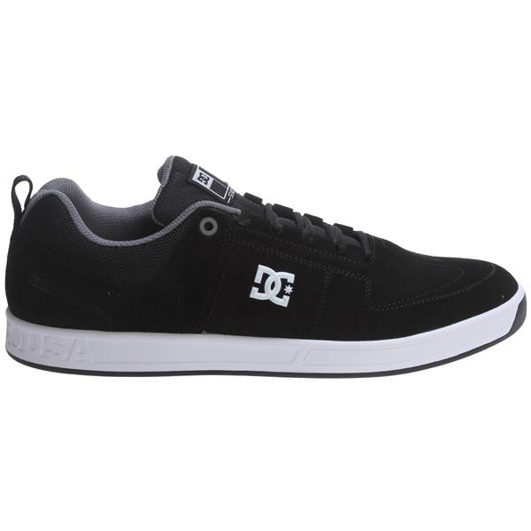 DC Lynx S Skate Shoes