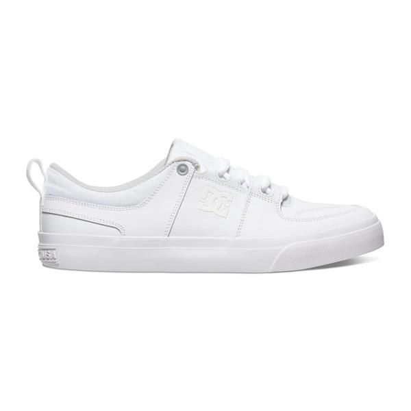 DC Lynx Vulc Skate Shoes