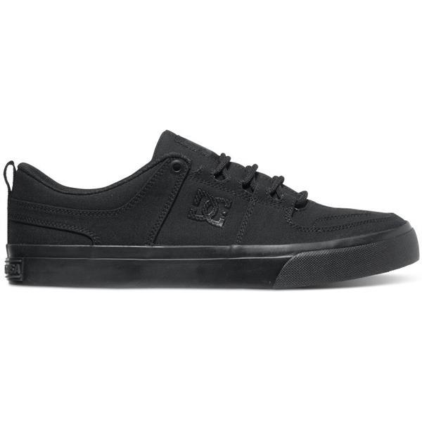 DC Lynx Vulc TX Skate Shoes