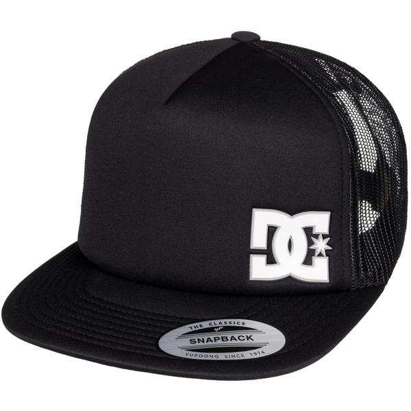 DC Madglads Cap