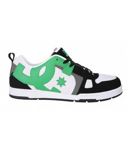 DC Major Skate Shoes