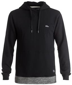 DC Maltby Hoodie