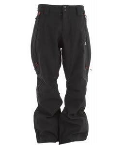 DC Manning Snowboard Pants
