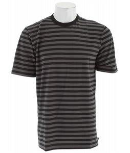 DC Mariner Shirt