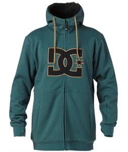 DC Marquee DWR Hoodie