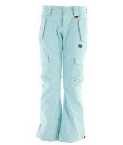 DC Martock B Snowboard Pants