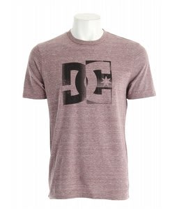 DC Mason T-Shirt Port Royal