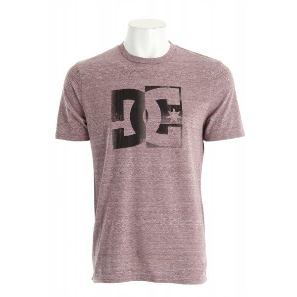 DC Mason T-Shirt