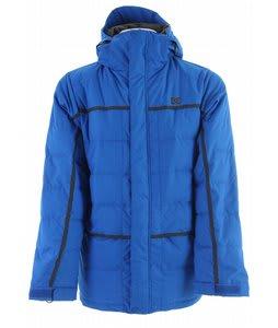 DC Merida Snowboard Jacket