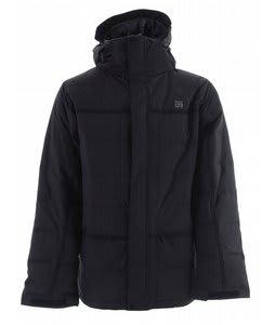 DC Merida N Snowboard Jacket