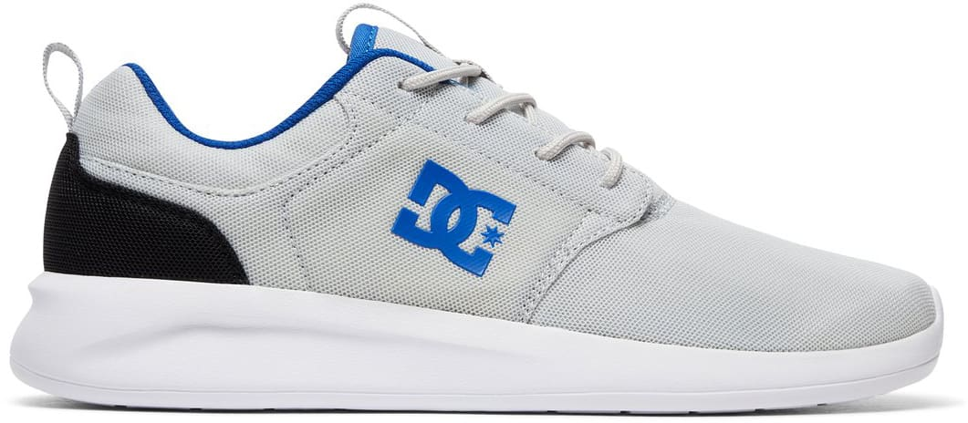 DC Midway Shoes