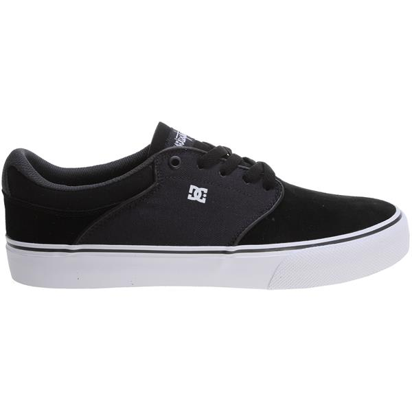DC Mike Taylor Vulc Skate Shoes