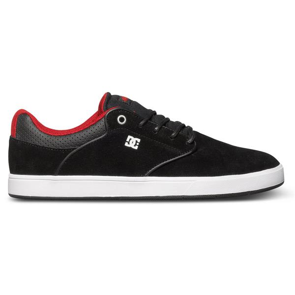 DC Mike Taylor S Skate Shoes